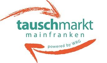 Logo-tauschmarkt-mainfranken